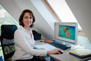 Emmanuelle-Bredeche-web-6